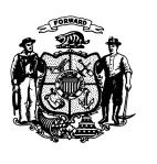 WI-StateSeal