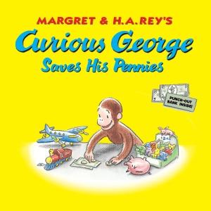 CuriousGeorgePennies_hres