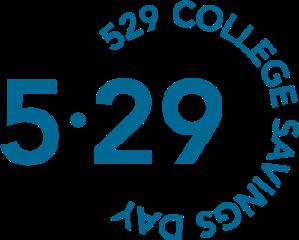 529-Day-logo