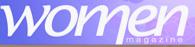 mywomenmagazine