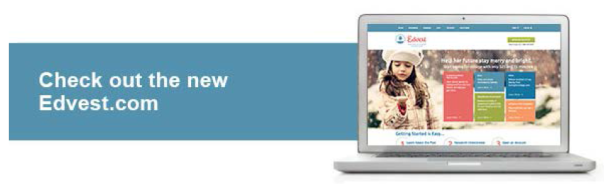 edvtwebsite