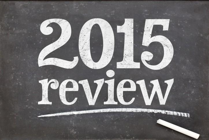 2015 review on blackboard